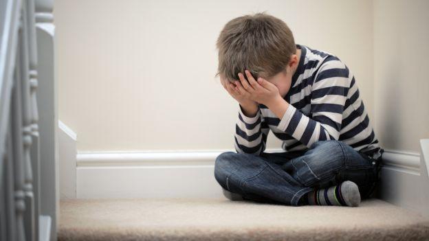 Come_capire_se_bambino_vittima_bullismo