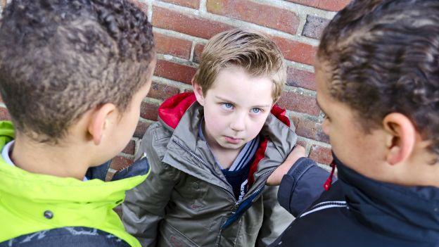 prevenire_bullismo_bambini