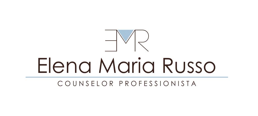 ELENA MARIA RUSSO